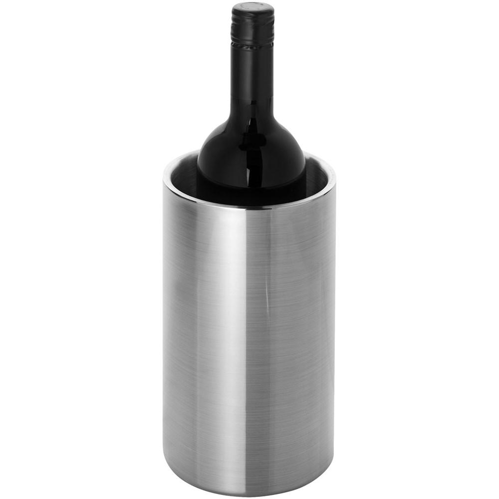 Cielo dubbelwandige roestvrijstalen wijnkoeler