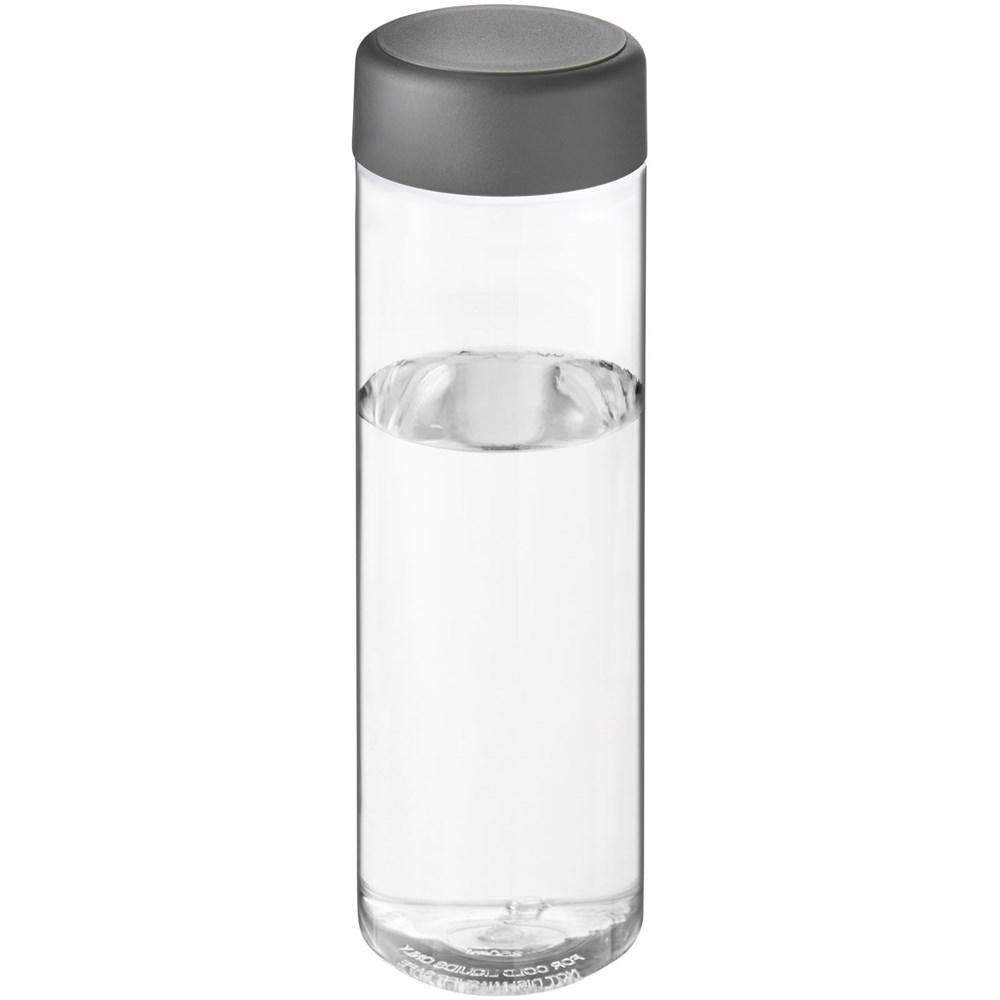 H2O Vibe 850 ml sportfles