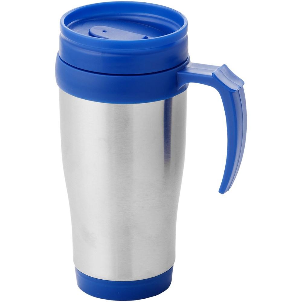 Sanibel 400 ml geïsoleerde thermosbeker