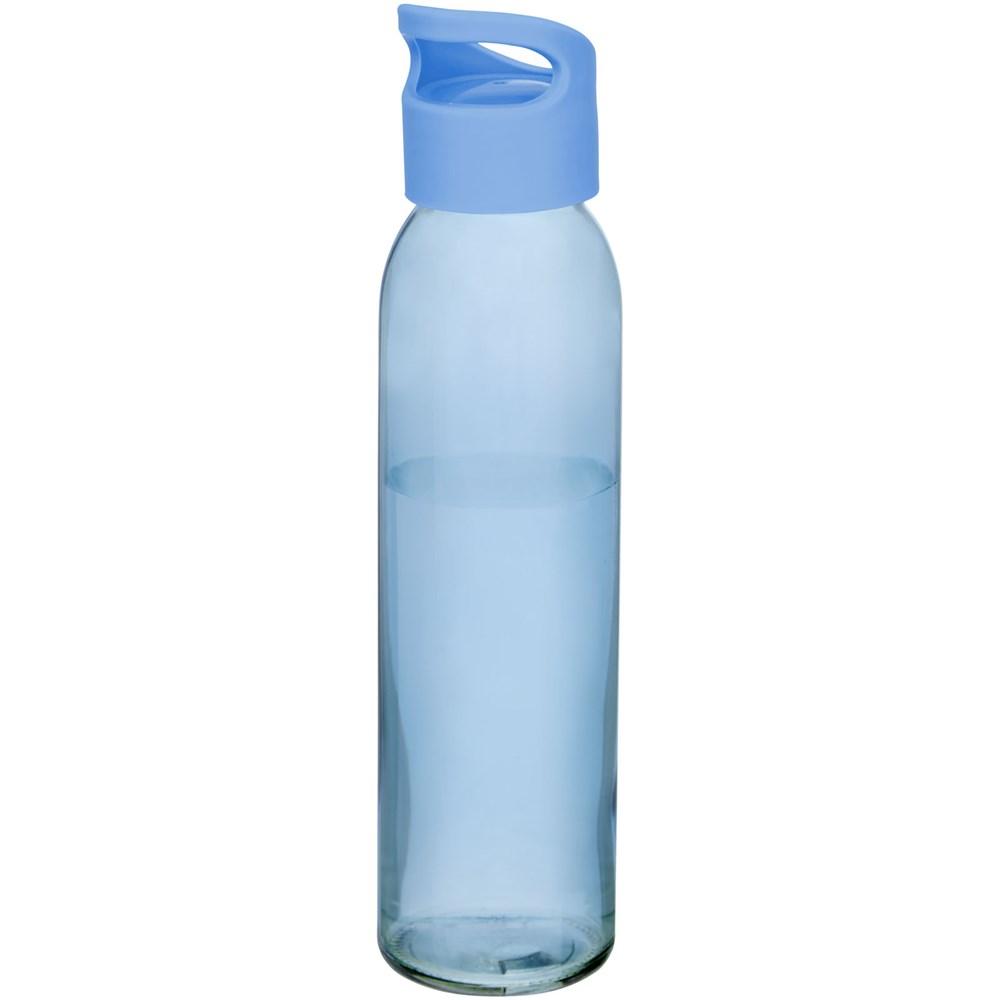 Sky 500 ml glazen drinkfles