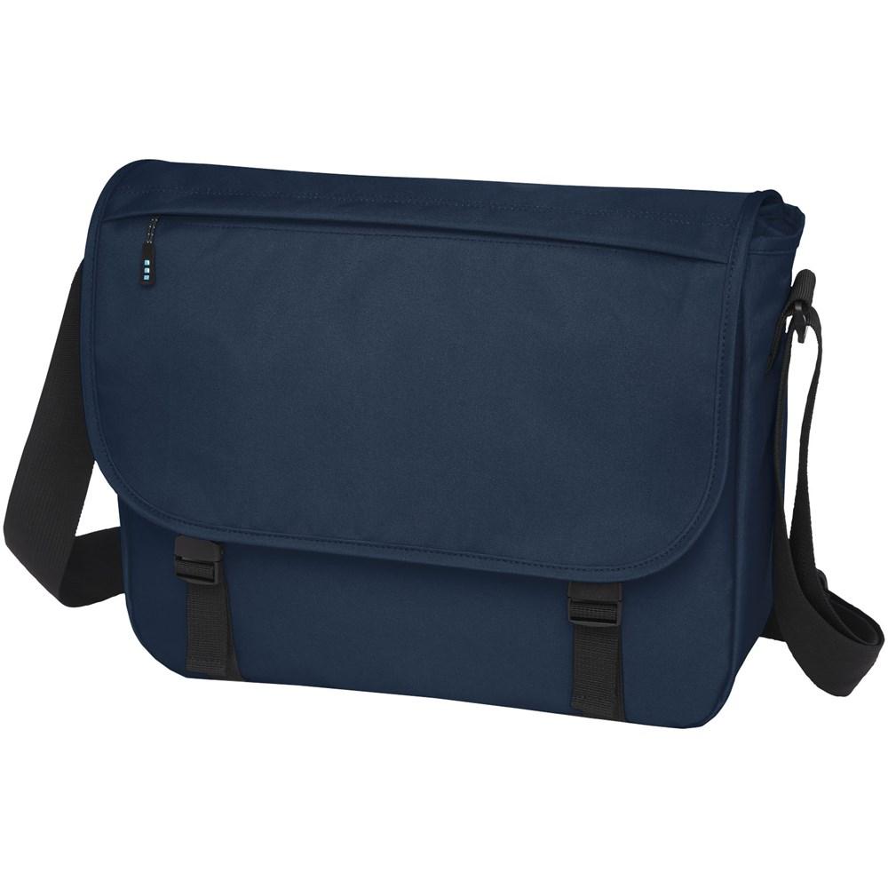 Bild Laptop-Taschen