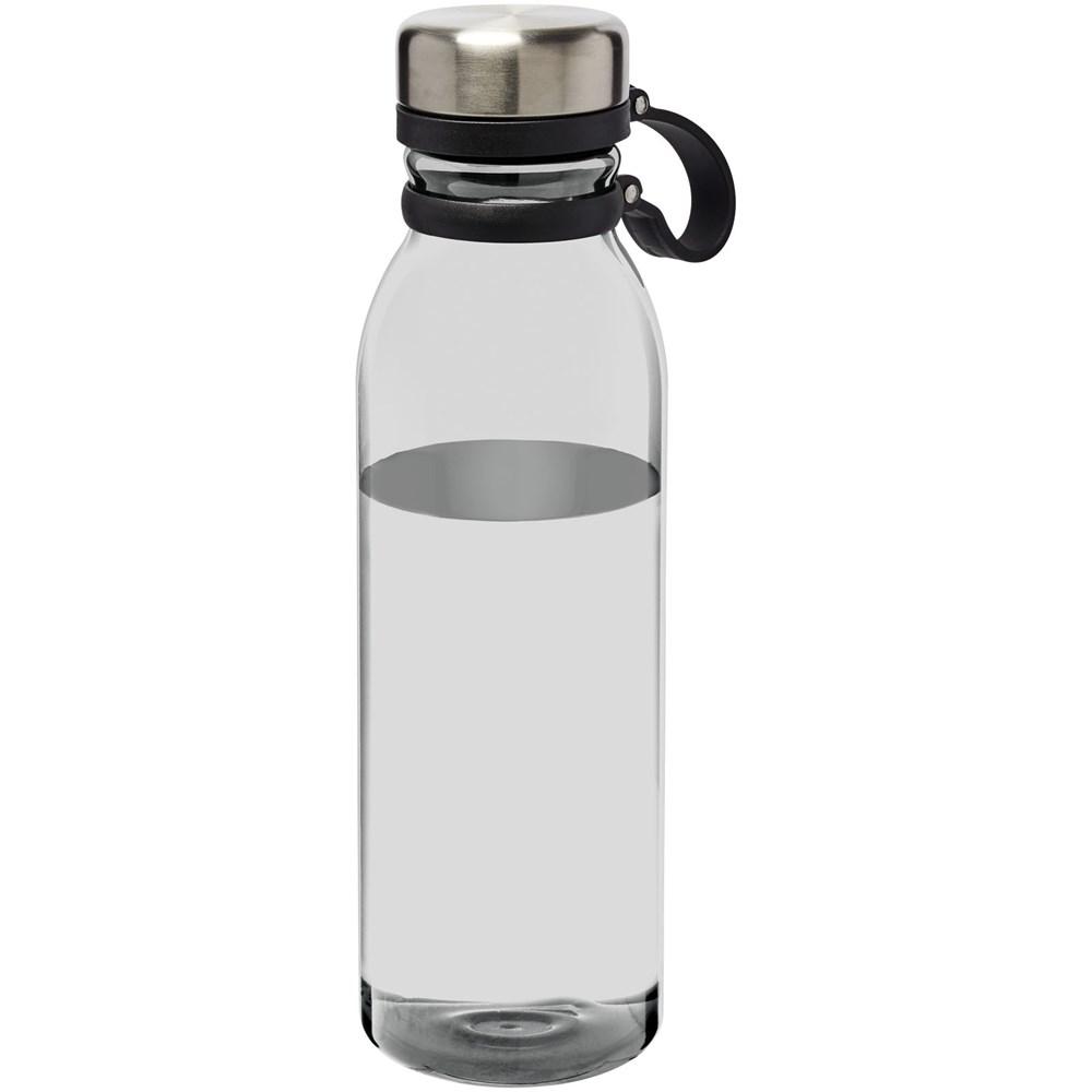 Darya 800 ml Tritan™ drinkfles
