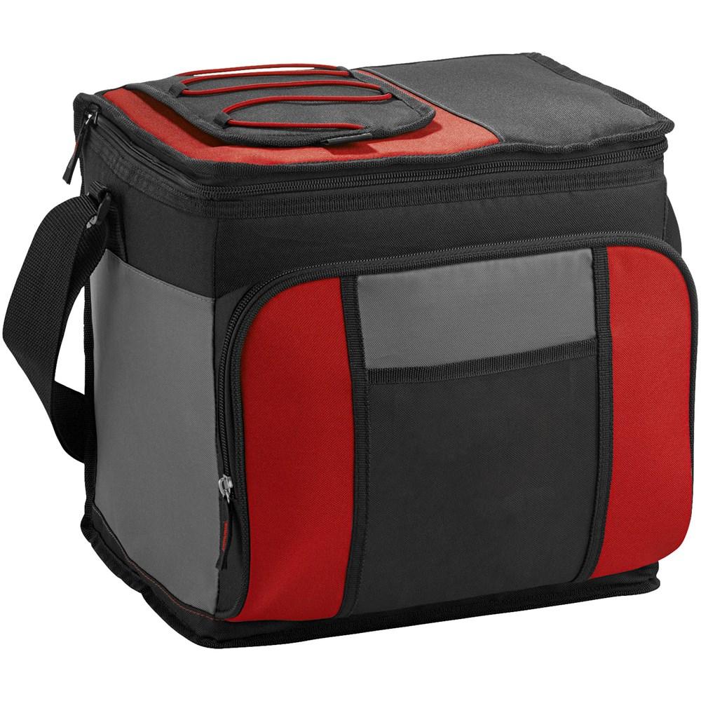 Bild Easy-access Kühltasche für 24 Dosen