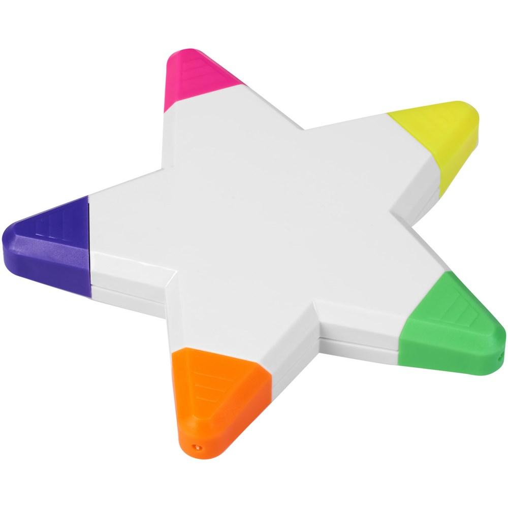 Bild Farb- & Bleistifte
