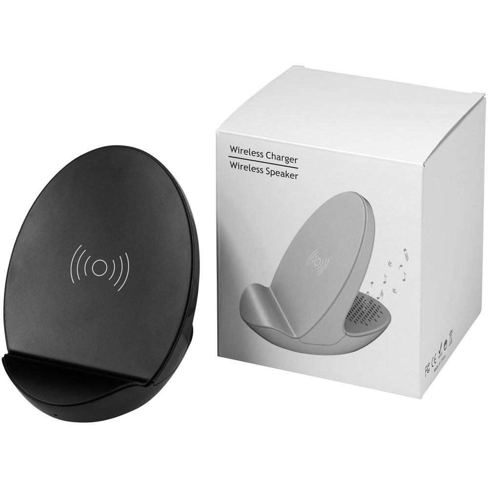 Bild Bluetooth®-Lautsprecher S10 mit 3 Funktionen