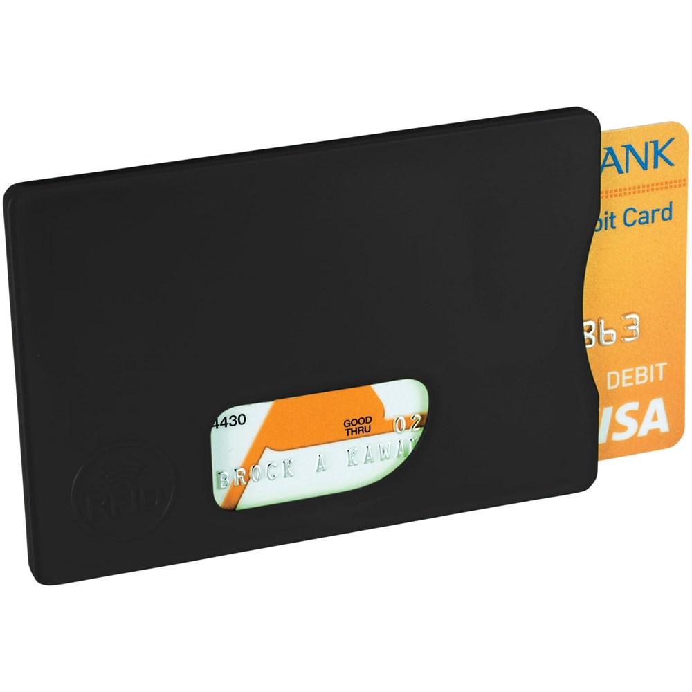Bild RFID Kreditkartenschutz
