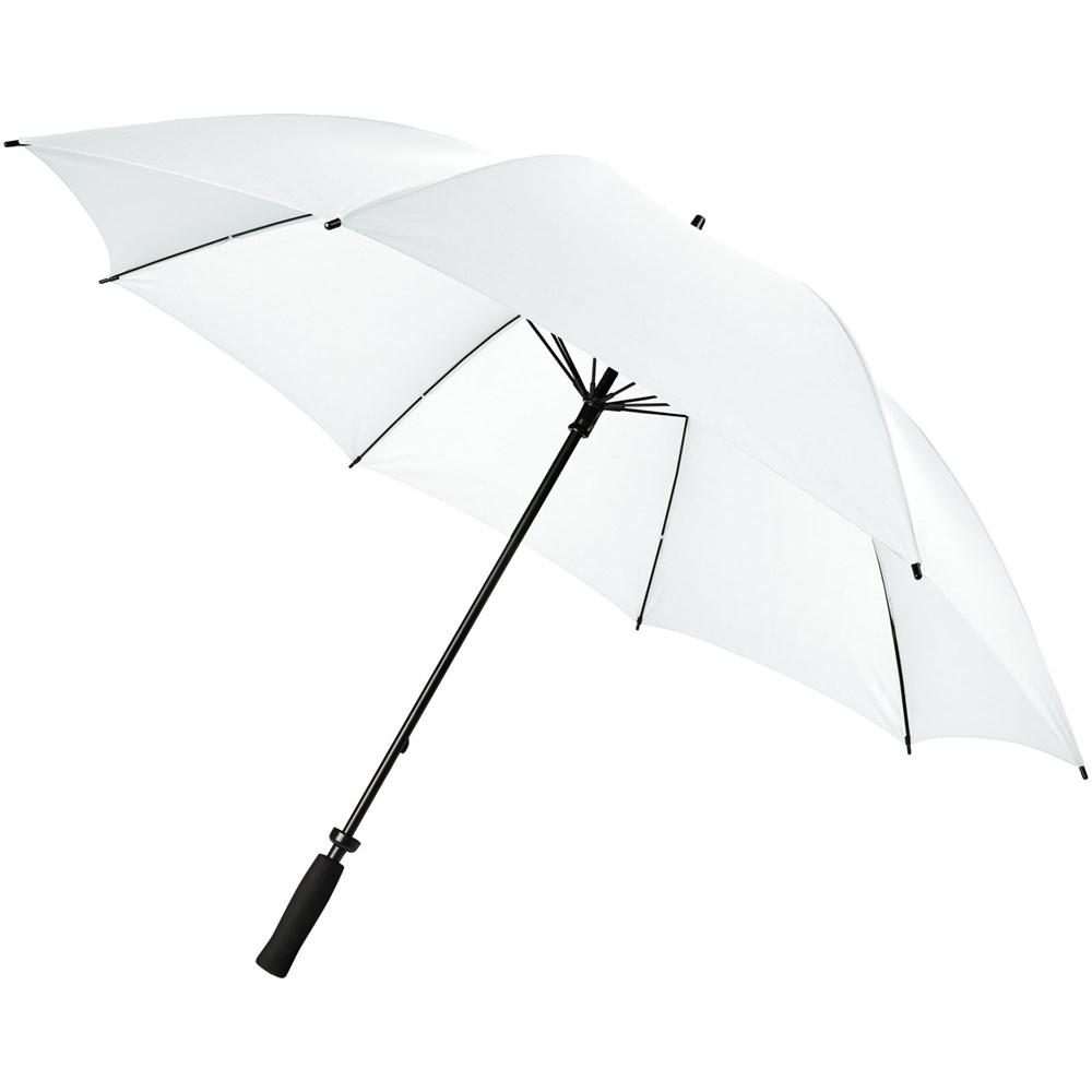 """Bild Grace 30"""" windfester Golfschirm mit EVA-Griff"""