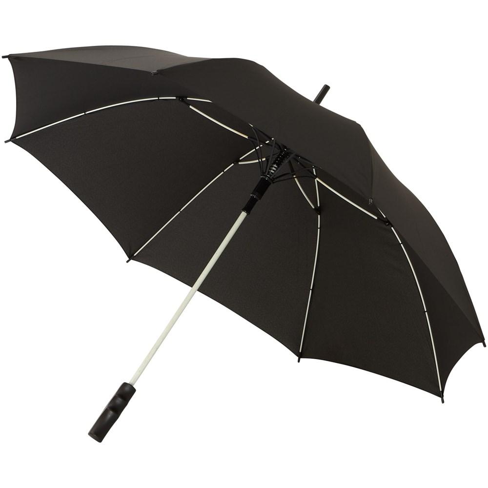 Stark 23'' automatische stormparaplu