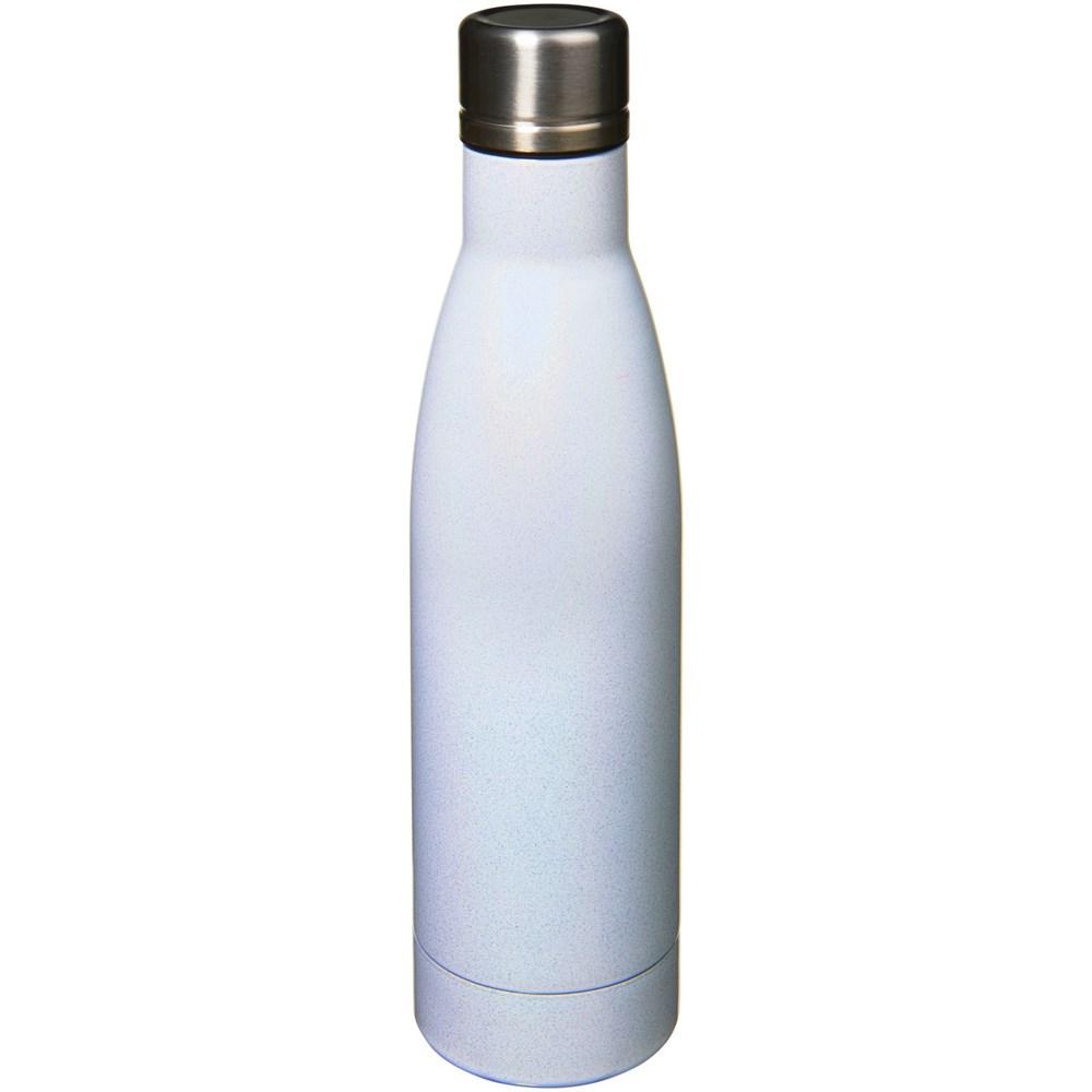 Vasa Aurora 500 ml koper vacuüm geïsoleerde drinkfles