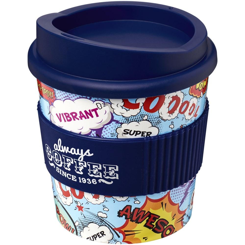 Brite Americano® primo 250 ml beker met grip