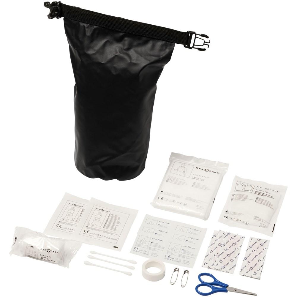 Bild Alexander 30-teiliges Erste-Hilfe-Set mit wasserfester Tasche