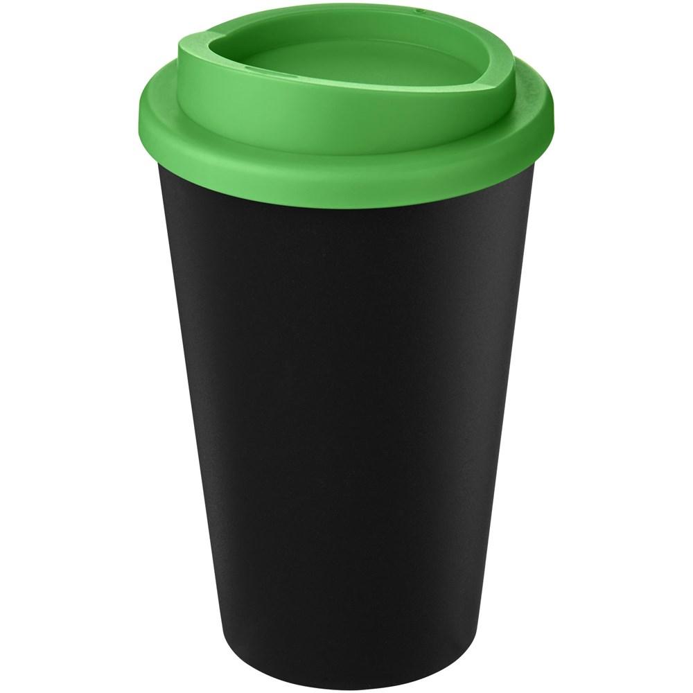 Americano Eco 350 ml gerecyclede drinkbeker