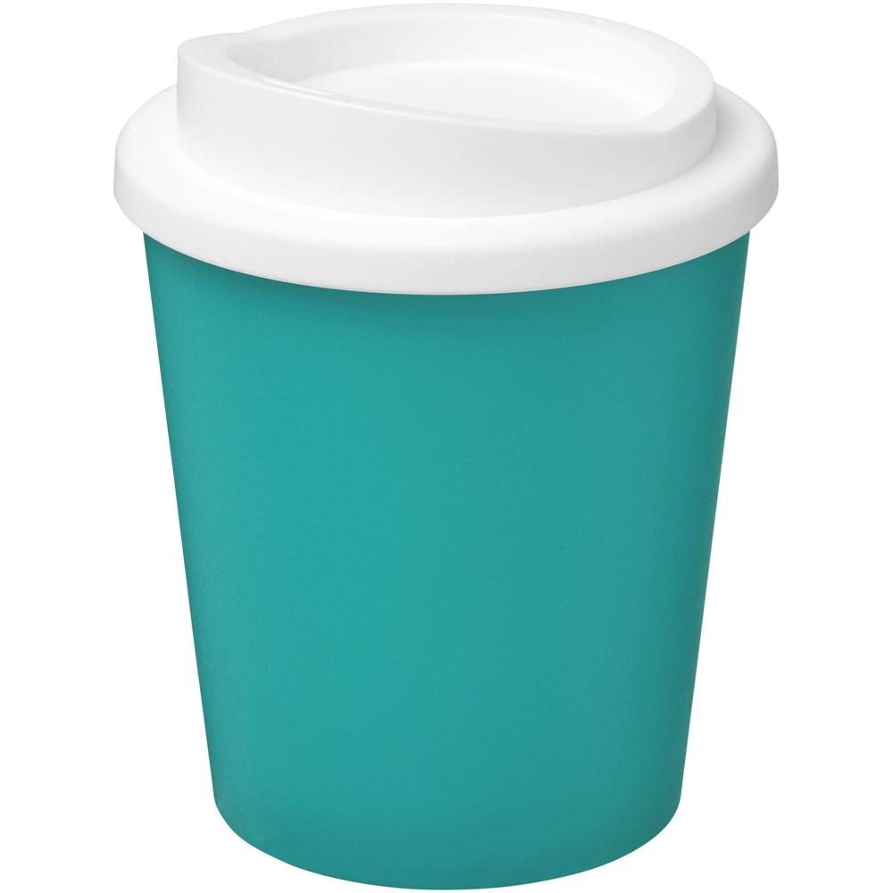 Bild Americano® Espresso 250 ml Isolierbecher