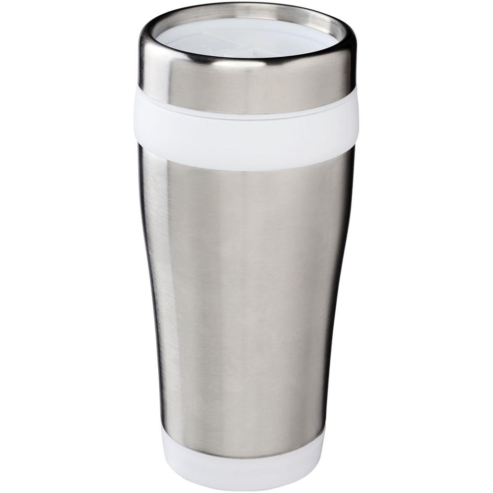 Elwood 410 ml geïsoleerde thermosbeker