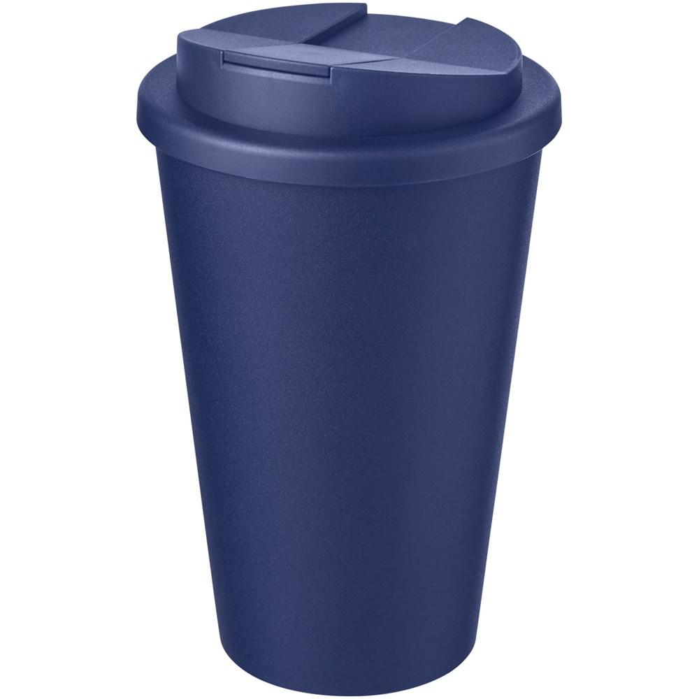 Americano® 350 ml geïsoleerde beker