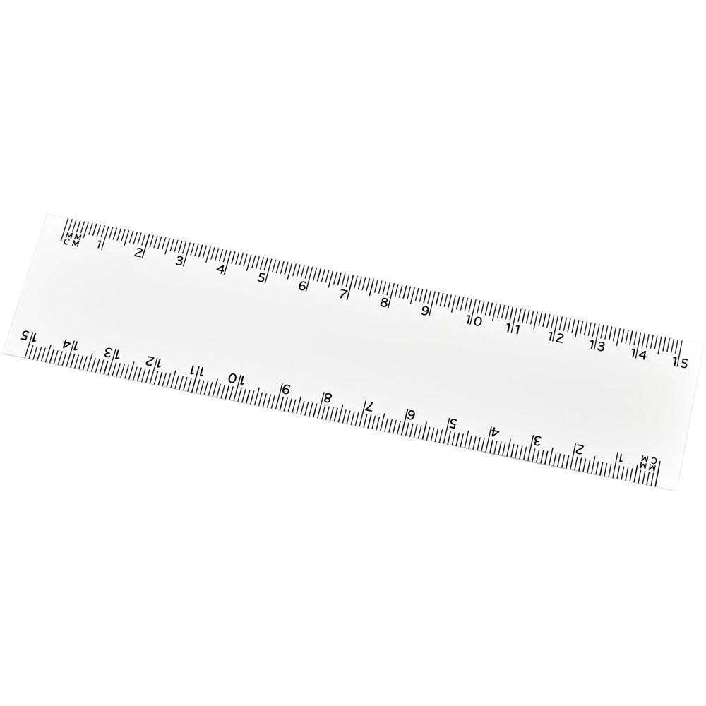 Bild Arc 15 cm flexibles Lineal
