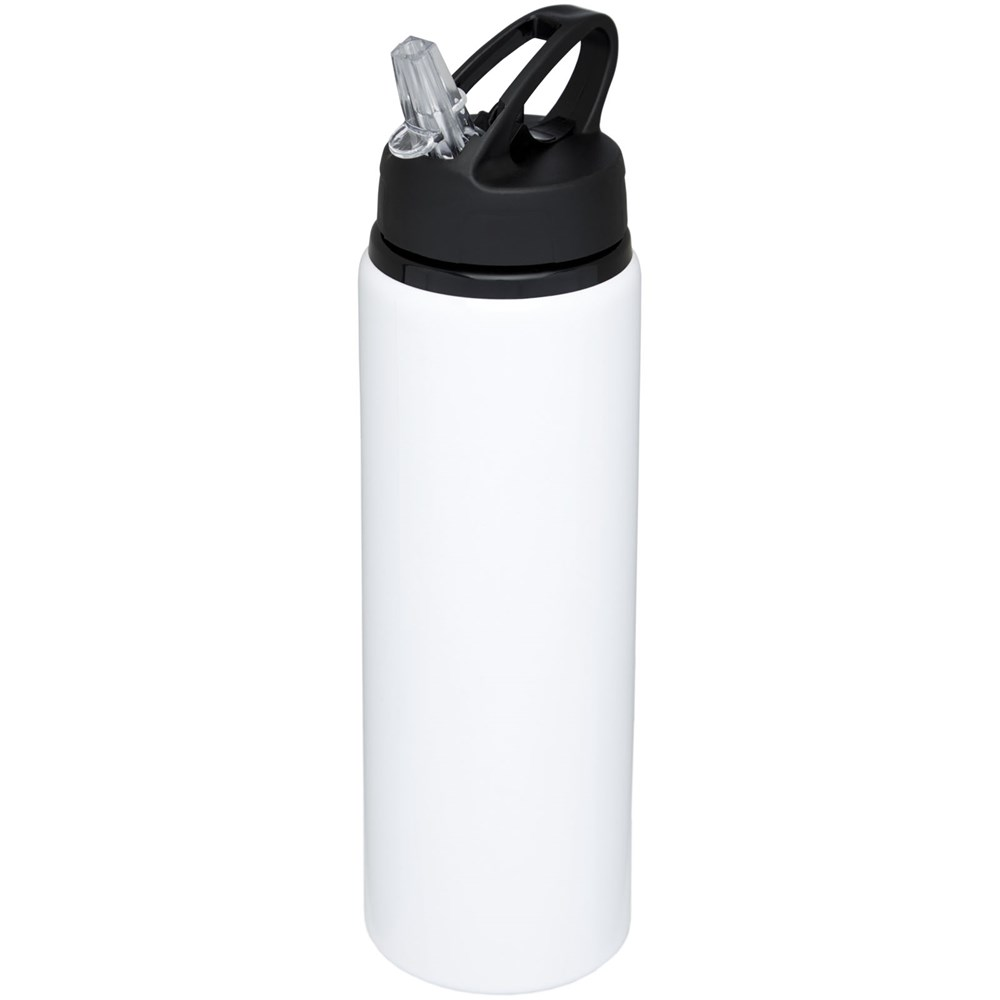 Fitz 800 ml drinkfles
