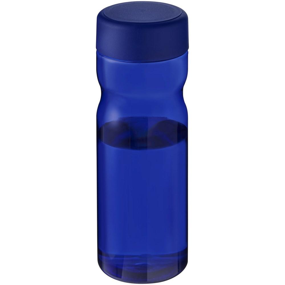 H2O Eco Base 650 ml sportfles