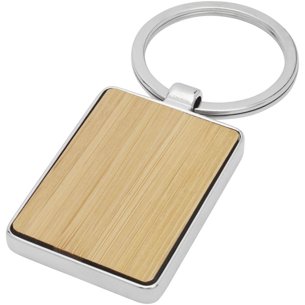 Bild Schlüsselanhänger