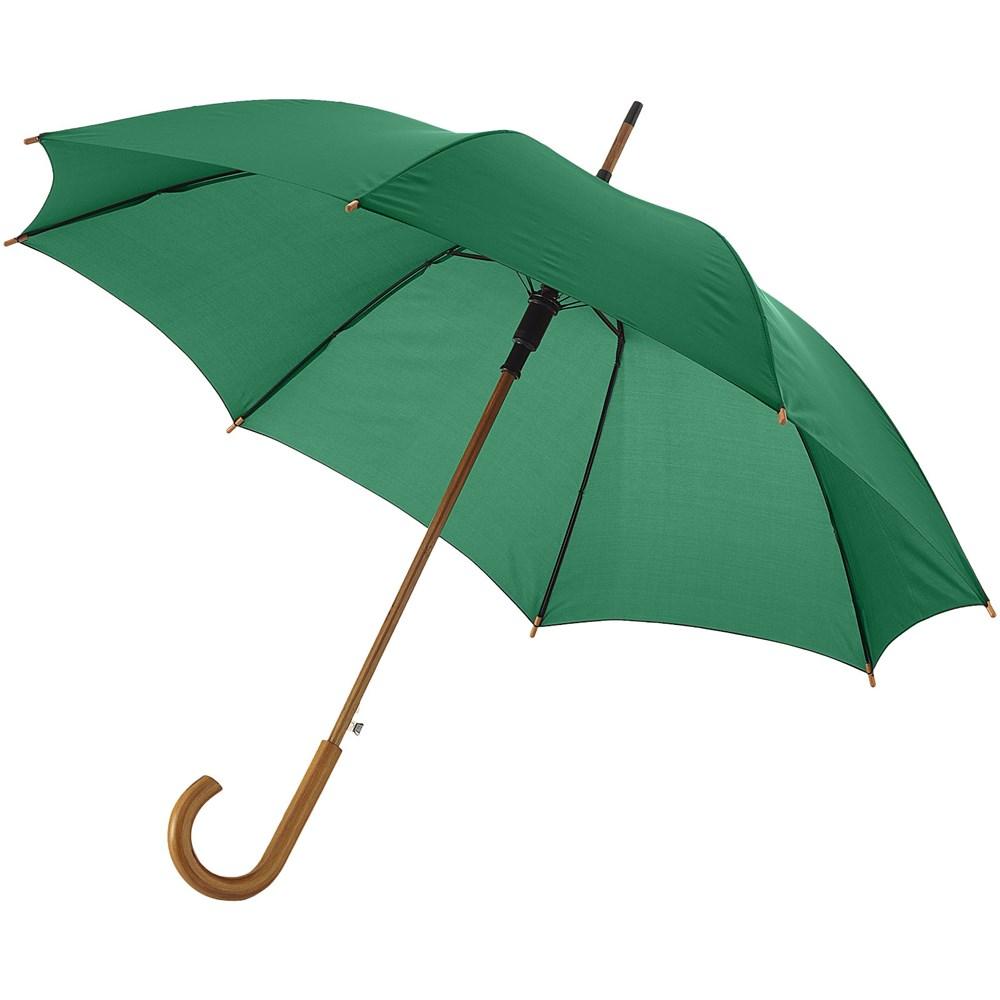 Kyle 23'' klassieke automatische paraplu