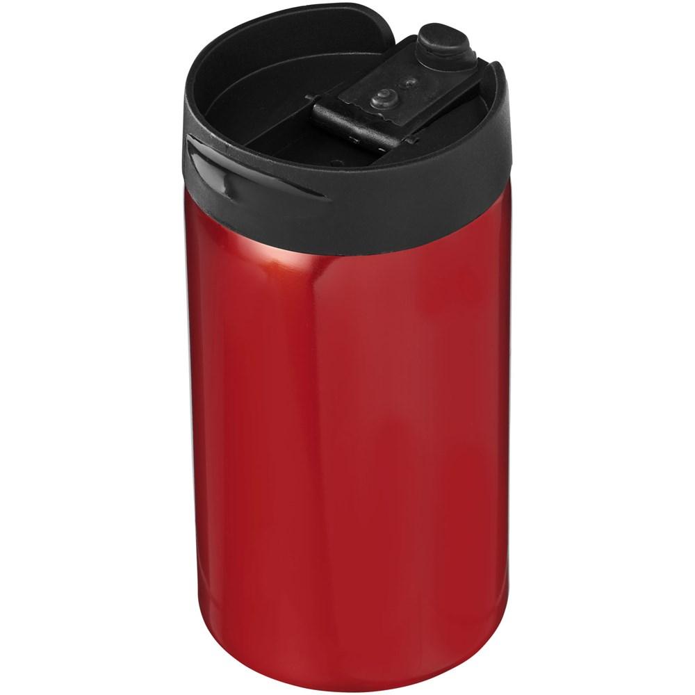 Mojave 300 ml geïsoleerde thermosbeker