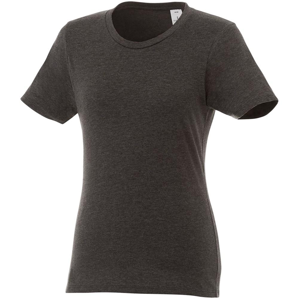 Heros dames t-shirt met korte mouwen