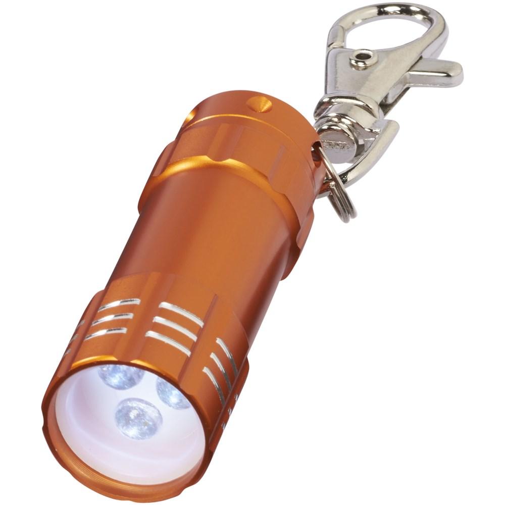 Bild Astro LED-Schlüssellicht