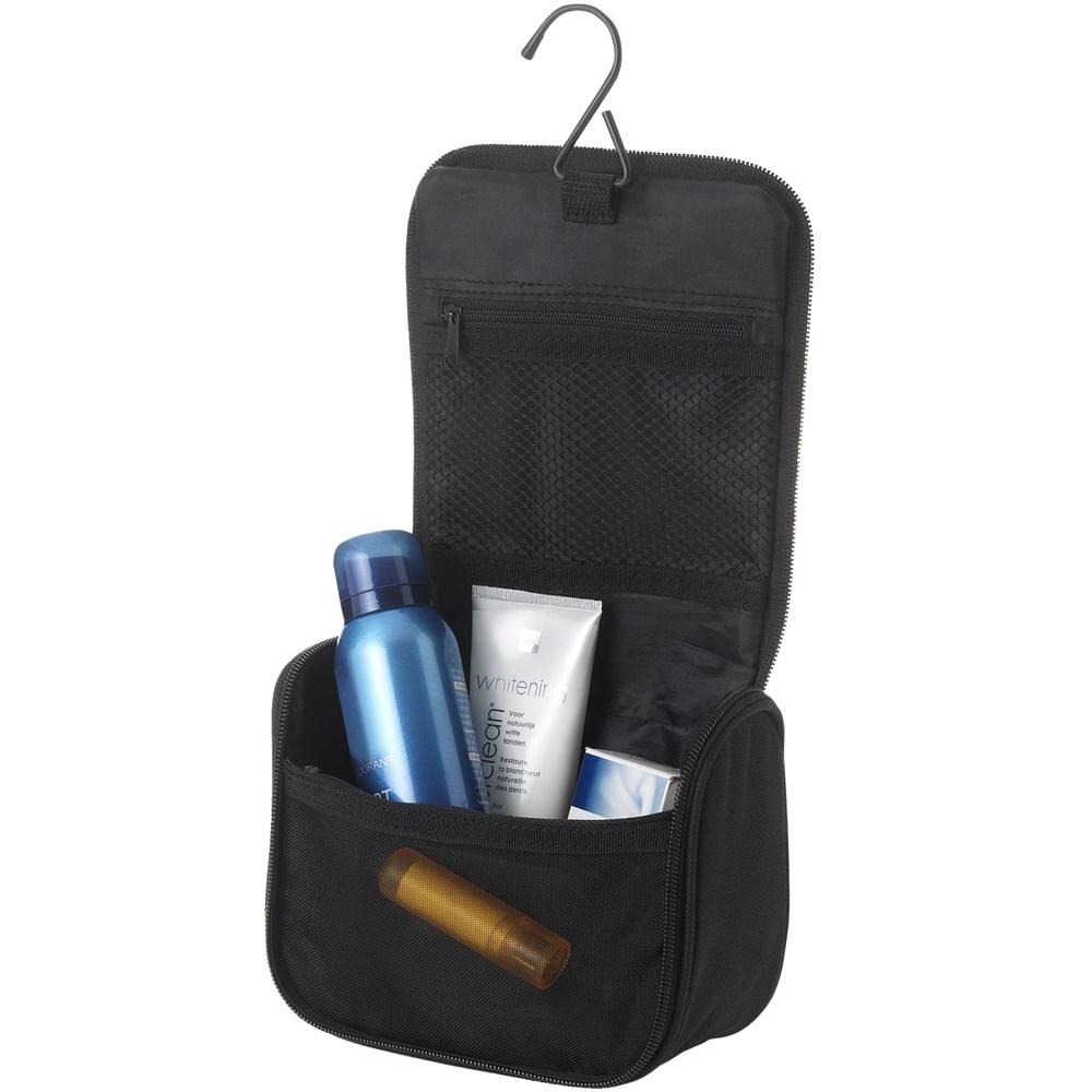 Bild Kosmetik-Taschen