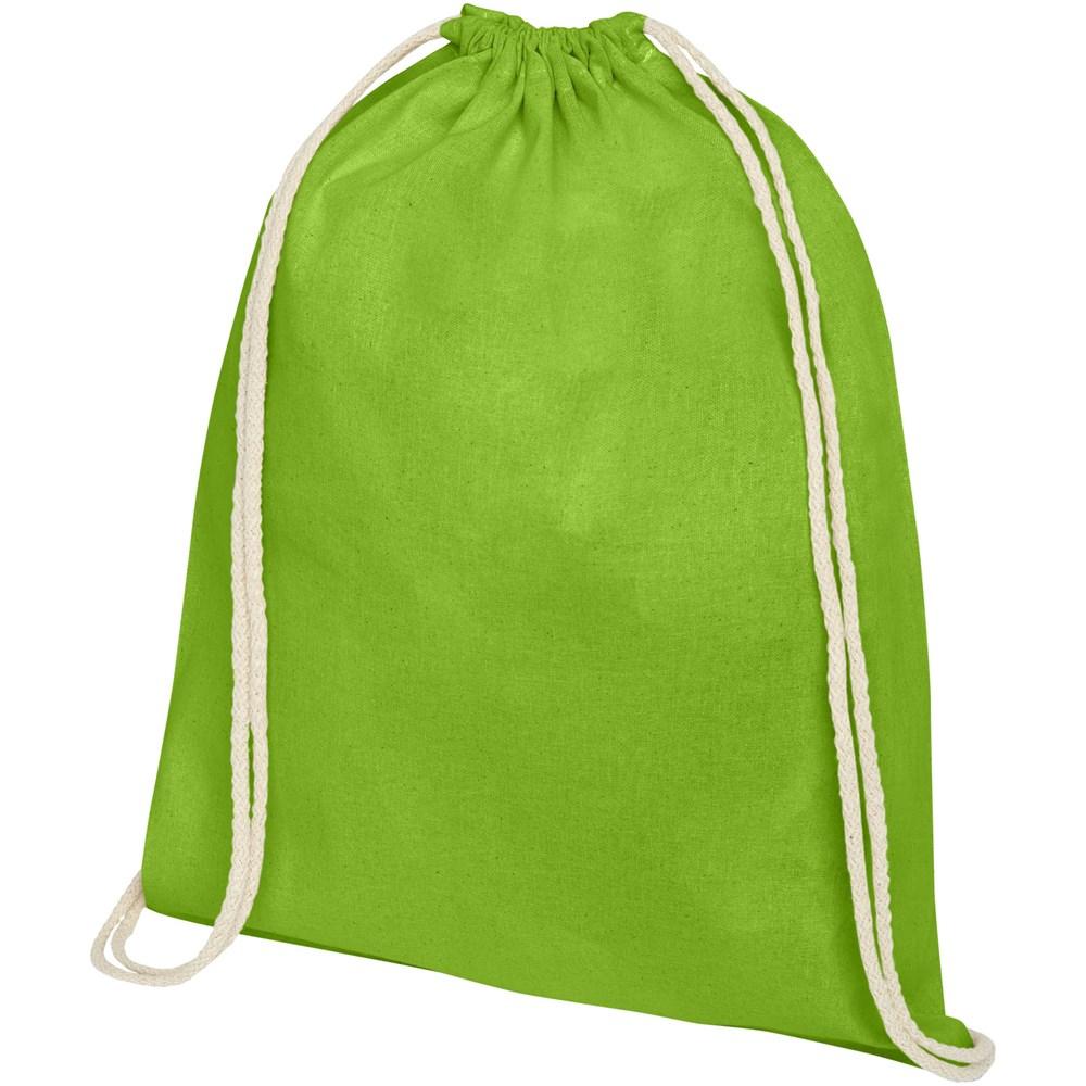 Bild Sport-Taschen