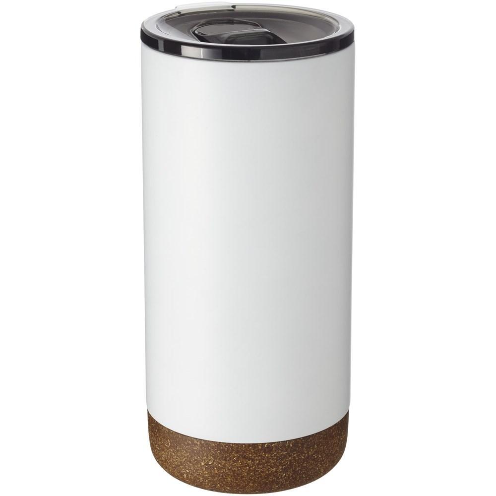 Valhalla 500 ml koper vacuüm geïsoleerde beker