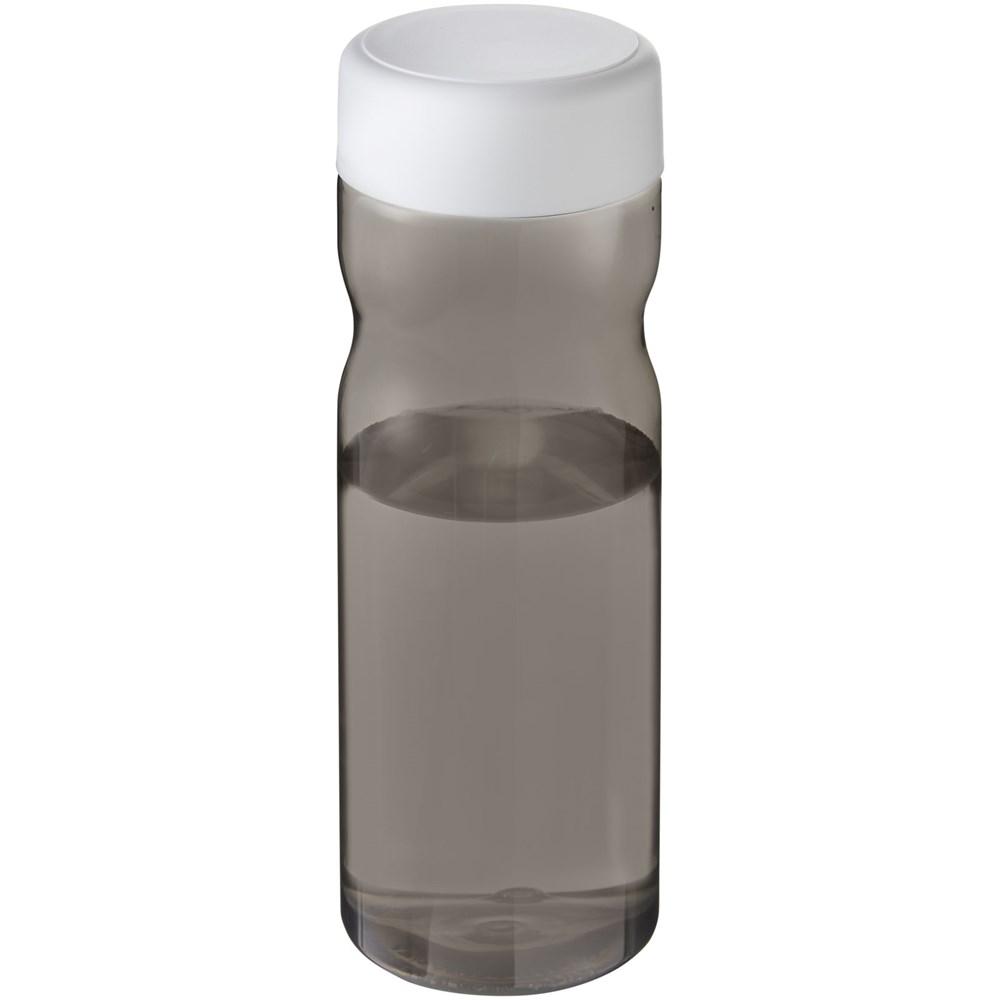 H2O Base 650 ml sportfles