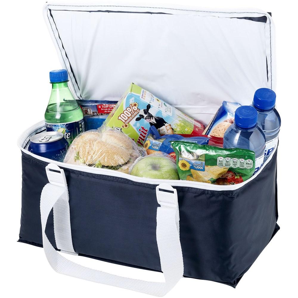 Bild Kühl-Taschen