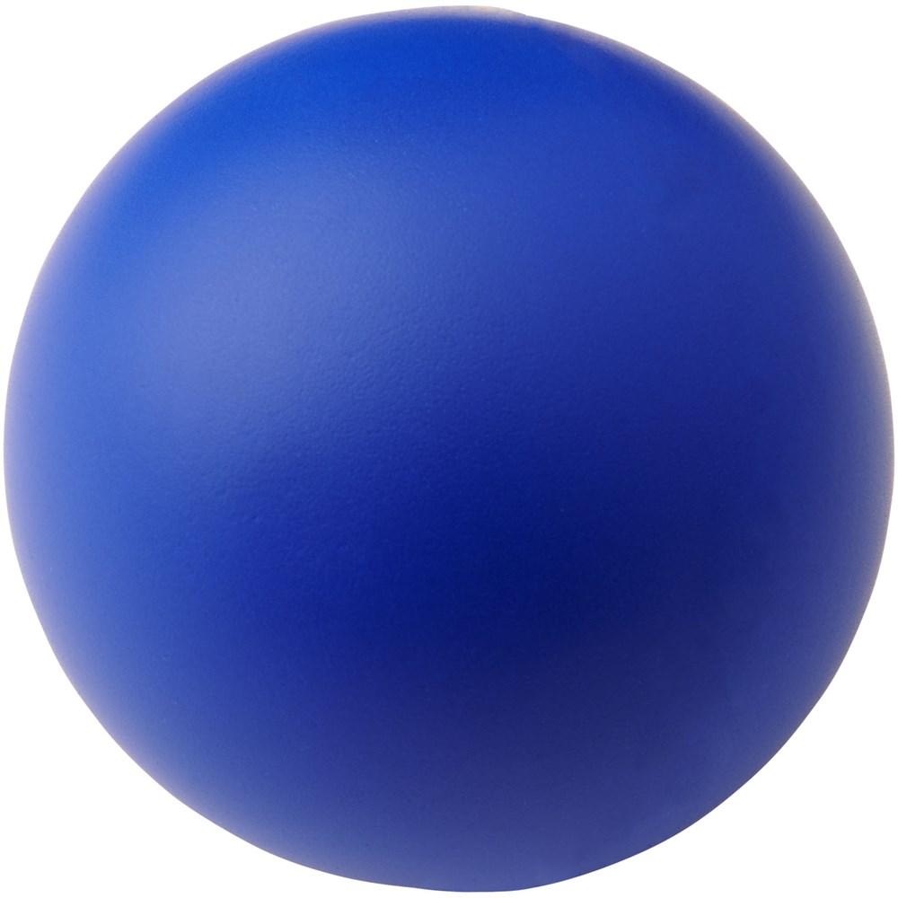 Bild Cool runder Antistressball