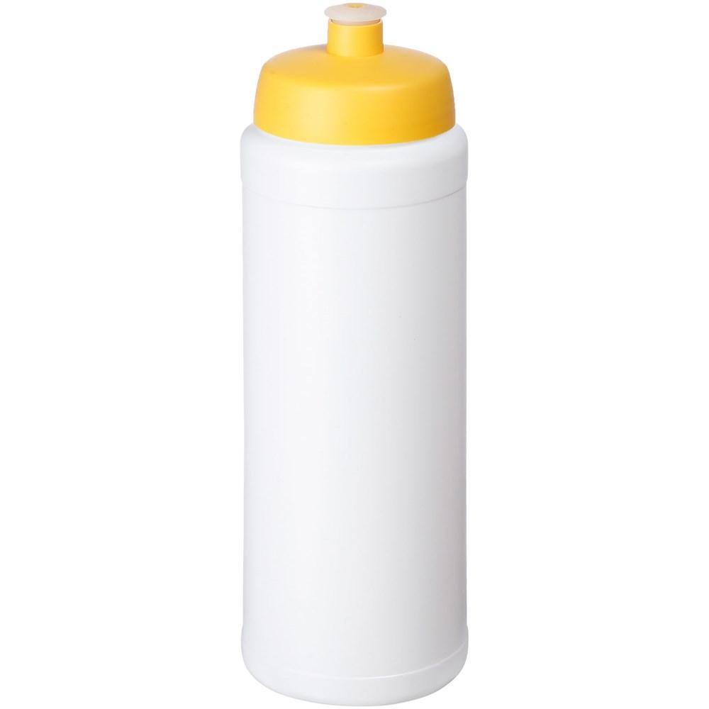 Baseline® Plus grip 750 ml sportfles met sportdeksel