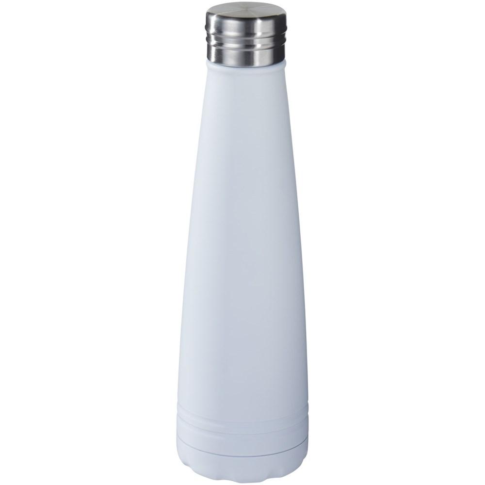 Duke 500 ml koper vacuüm geïsoleerde drinkfles