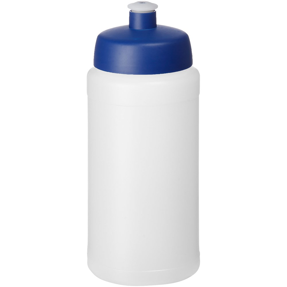 Baseline® Plus 500 ml drinkfles met sportdeksel