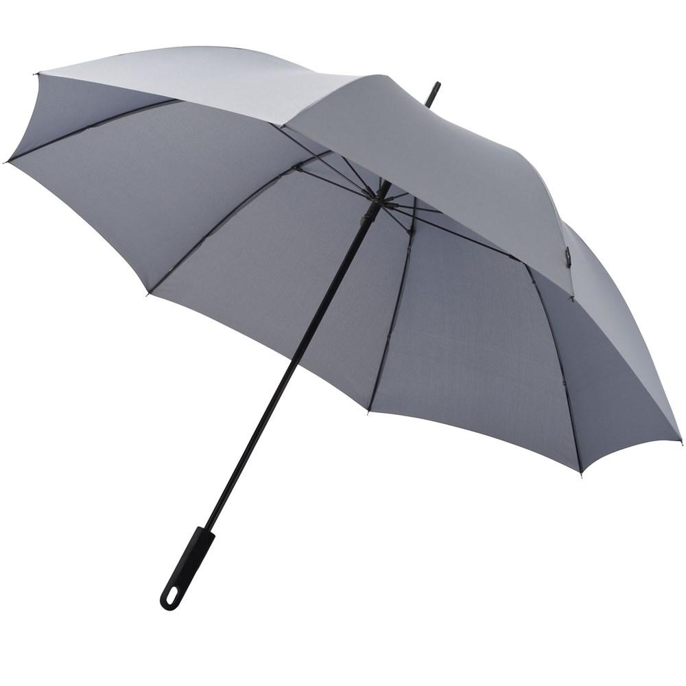 Halo 30'' paraplu met exclusief design