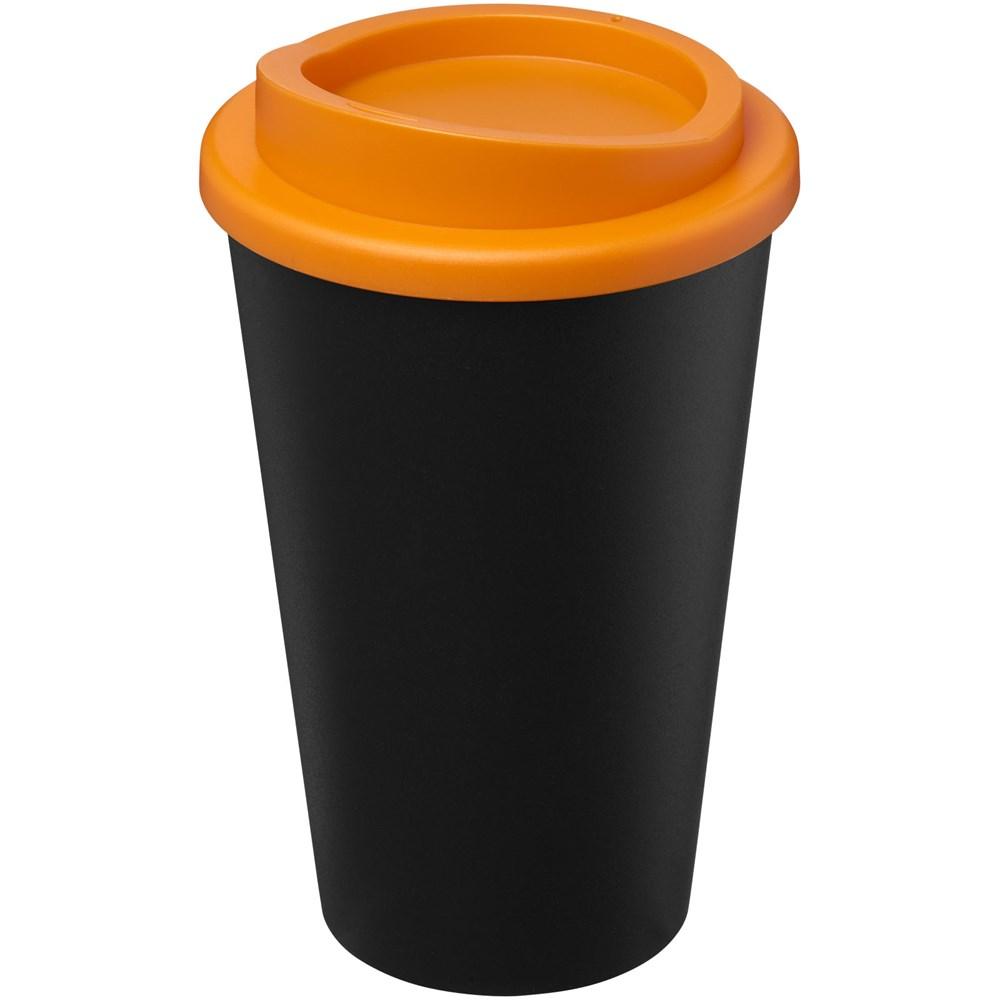 Bild Americano Eco 350 ml recycelter Becher