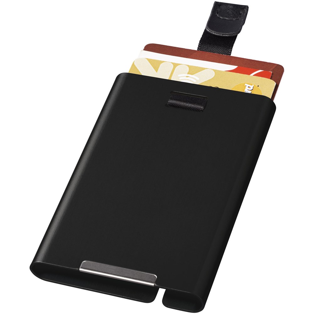 Bild Pilot RFID-Kartenhalter