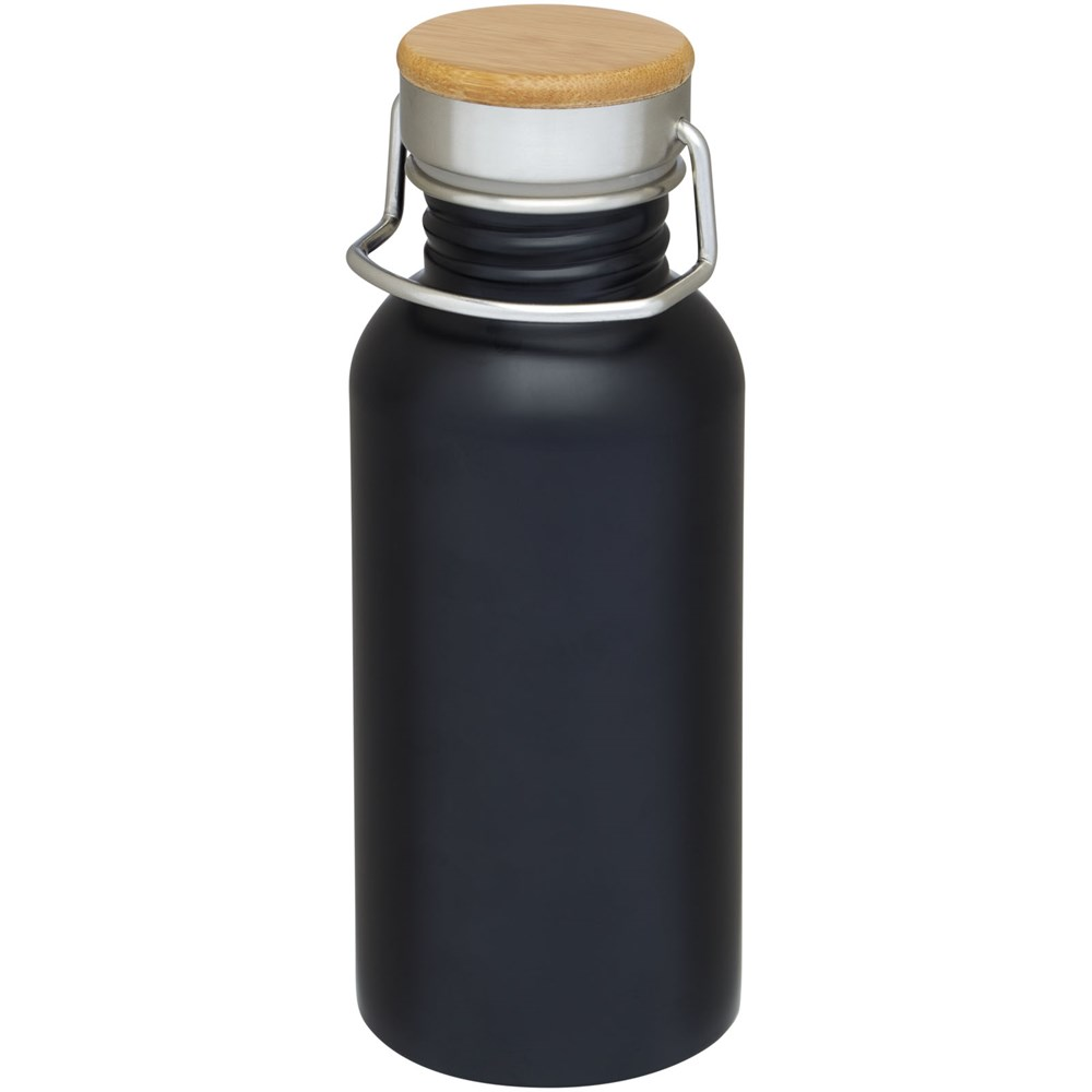 Thor 550 ml drinkfles