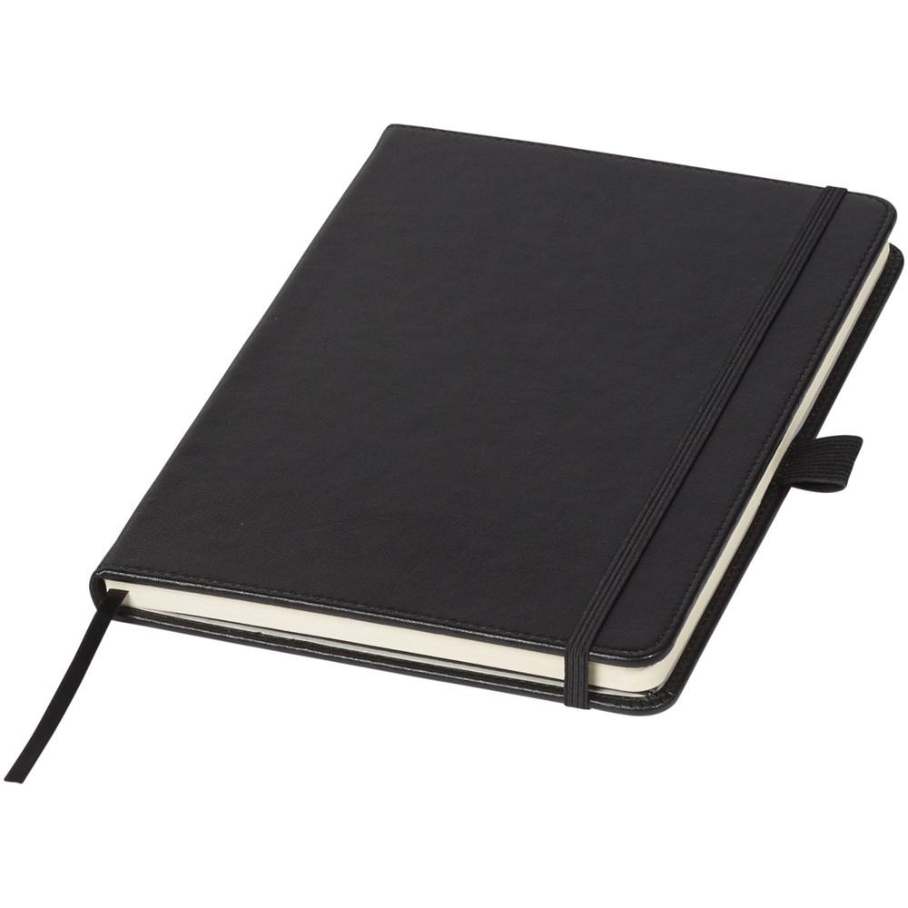 Bound A5 notitieboek