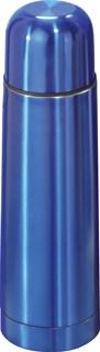 RVS Thermosfles 0,5L