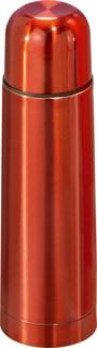 RVS Thermosfles 0.5L