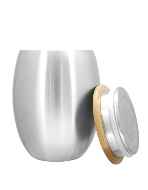Ecotanka Cup