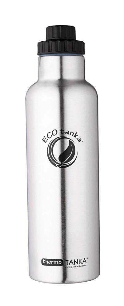 ThermoTanka 800 ml met reductie sluiting