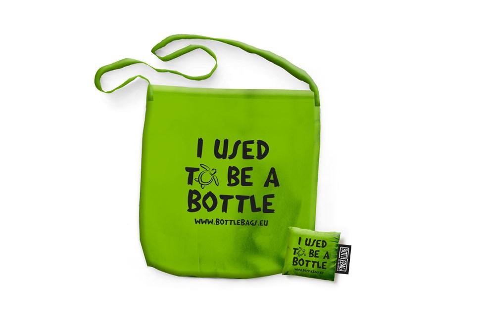 Bottlebag Fair PMS