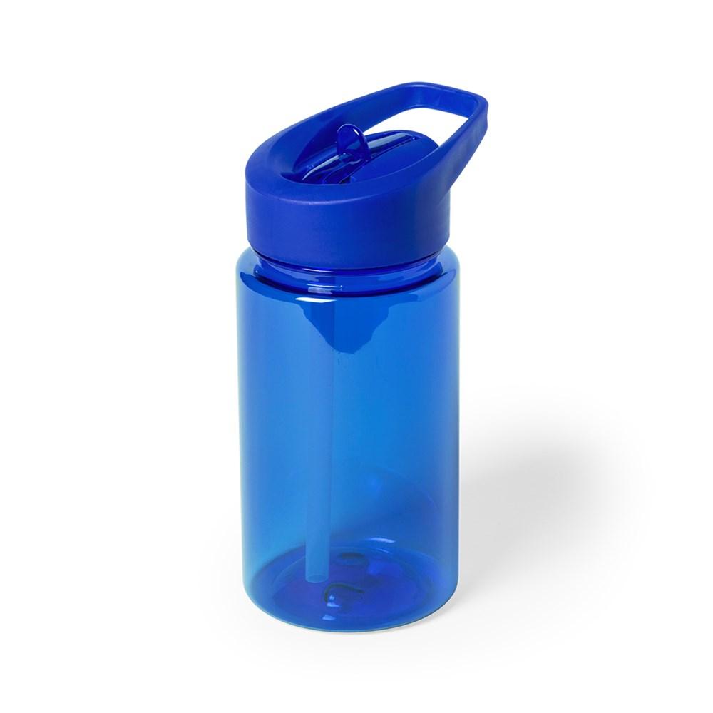 Fles Deldye