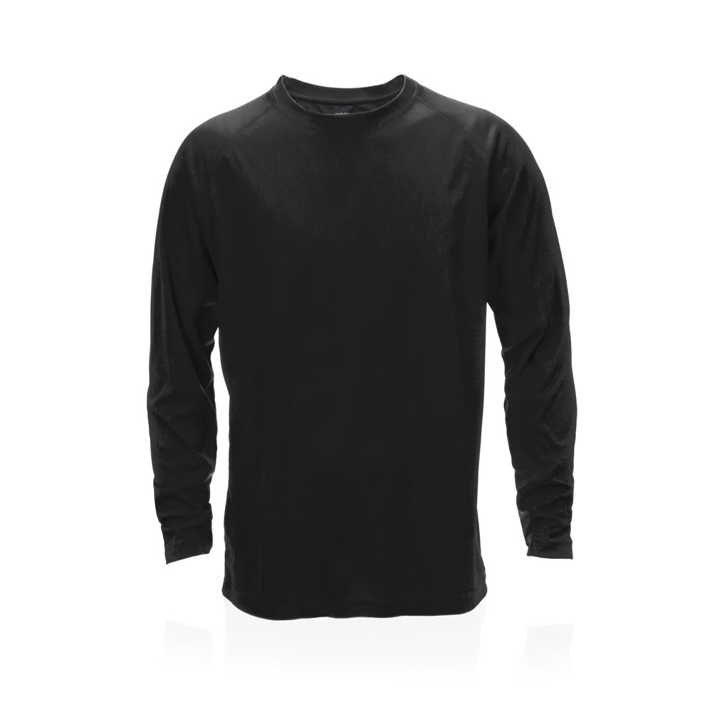 T-Shirt Volwassene Tecnik Maik
