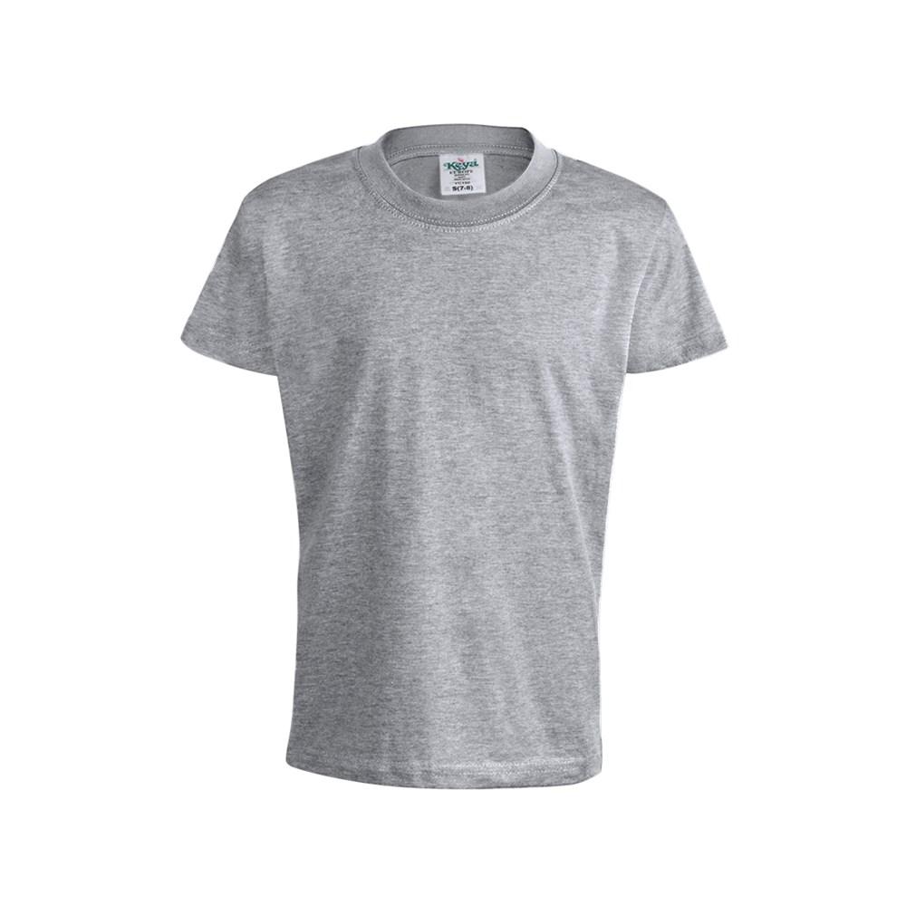 Kleuren Kinder T-Shirt
