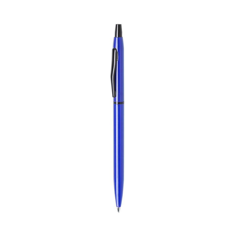 Pen Pirke